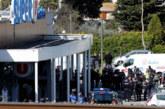Страшна драма разтърси Франция след жестокия атентат