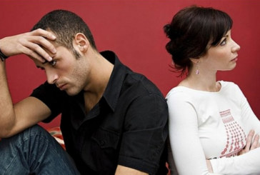 3-те основни проблема на дългата връзка