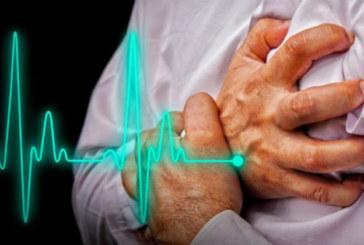 Ето кои са двата най-вредни продукта за сърцето