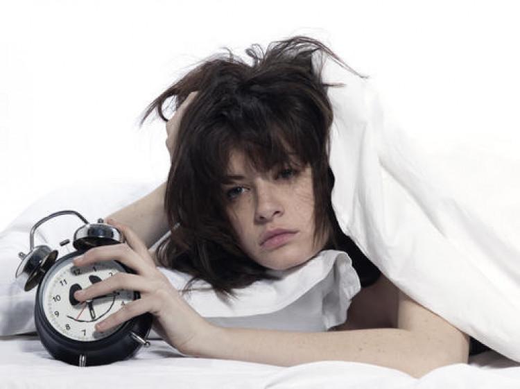 Незабавно се отървете от тези 6 вредни навика сутрин