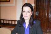 Приемът на първокласници в Кюстендилско по нови правила, адрес близо до училището, брат или сестра в по-горен клас сред предимствата