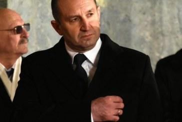Президентът Румен Радев с остра критика след срещата на Гинка с премиера
