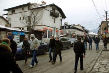 Руснаци и българи препълниха хотелите в Банско за 3 март, плащат за тридневен пакет до 210 лв.