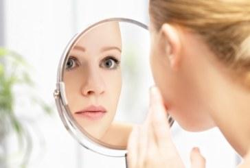 Избягвайте тези 6 храни, които могат да бъдат токсични за вашата кожа