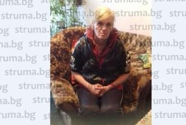 Изпадналата в беда благоевградчанка Р. Тодорова е майка на участничката в кулинарното тв шоу Лъчезара