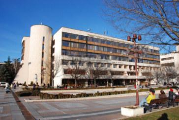 Подаването на заявления за прием в детските градини в Благоевград започва на 15 март