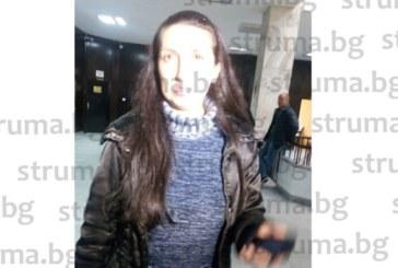 Съпругата на обвинения в изнасилване таксиметров шофьор от Благоевград ПРОГОВОРИ