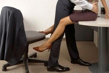 10 плюса на връзката на работното място
