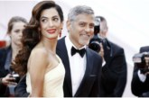 9 неща у мъжете, които жените намират за адски привлекателни