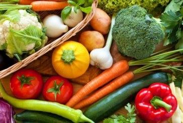 Тибетски лекар алармира: Суровите зеленчуци водят до рак