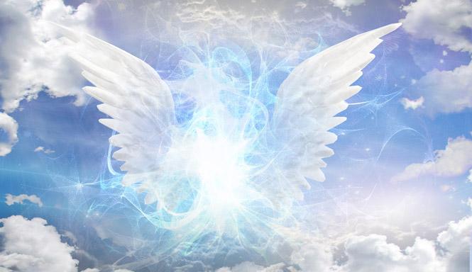 Ако вашият ангел иска да ви предупреди, той ви изпраща до един от тези пет сигнали