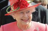 Кралица Елизабет II с важно изявление за сватбата на принц Хари