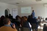 Обучават служители на ЮЗДП в превенция на корупцията