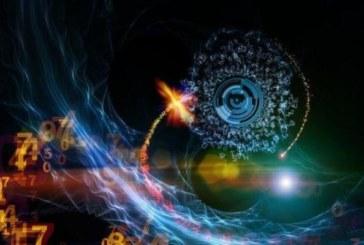 Вижте дали сте родени на мистична дата и какво се очаква от вас в този живот