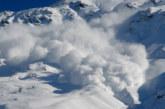 АЛАРМА! Опасност от лавини в Пирин
