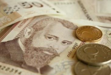 Кабинетът решава дали да отпусне великденски добавки към пенсиите