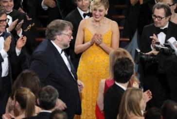 Ето кой е големият победител на Оскарите