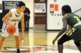 15-г. български баскетболист прави фурор в САЩ
