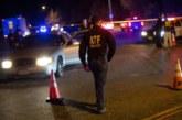 Страшна експлозия разтърси Остин, има ранени