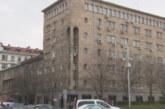 Църквата и Гинка Върбакова преговарят за наем на имот в София