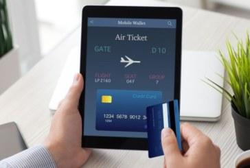 Ако купувате самолетни билети в интернет, прочетете това