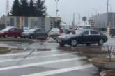 Ердоган кацна във Варна при засилени мерки за сигурност