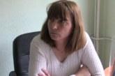 Недоволство в Кюстендилско! Граждани подават сигнали срещу директорка на социална служба