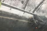 Е-79 капан за шофьорите днес! Нова катастрофа затапи пътя край Благоевград, задръстването е километрично