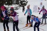 """Банскалии обраха половината медали в гигантския слалом, писалките от СК """"Паничище"""" доминират в бягането с 4 от 6 титли"""
