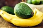 Плодoве и зеленчуци, които нямат място в хладилника