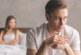 5 причини мъжете да напускат жените, които обичат