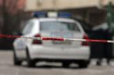 Разкриват подробности за бруталното убийство на бизнесмен