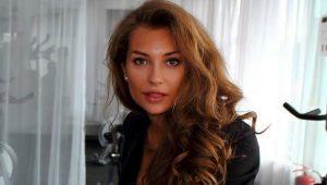 Никол Станкулова се тъпче с шоколад и хляб, а е слаба като вейка!