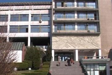 До 22 март приемат документи за първата предварителна кандидатстудентска сесия в ЮЗУ