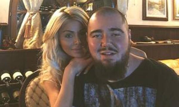 Първи скандал за Гущеров и Светлана! Вижте защо се скараха годениците