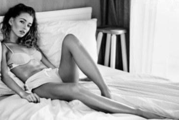 Разтърсваща изповед! 20-г. манекенка разкри как попадат в леглата на богаташите