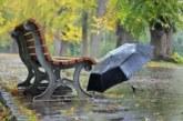 Синоптикът Анастасия Стойчева разкри какво ще е времето през седмицата!