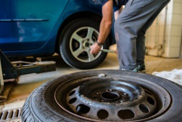 Eксперт предупреждава: В никакъв случай не сменяйте зимните гуми