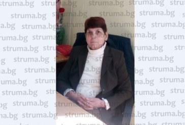 Адвокат Искра Немчева: След 40 г. кариера получавам 303 лв. пенсия, продължавам да работя, с по-калпаво законотворчество от настоящето не съм се сблъсквала