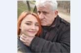 Скандална любовна история! Тийнейджърка роди от 64-годишен дядо