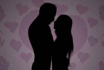 Зодиите, които обичат да говорят мръсотии по време на секс