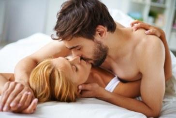 Тайните знаци, които показват дали един мъж е опитен в леглото