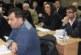 НЕПРЕДВИДЕНА ПРЕЧКА ПРЕД МЕГАПРОЕКТ! Застрашен от наводнение терен стопира опита на съветниците Д. Урдев и В. Миладинов да инвестират милионите от строителство в производство на благоуханни масла