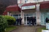 Собственици на дърводобивни фирми в Пиринско протестират срещу електронните търгове