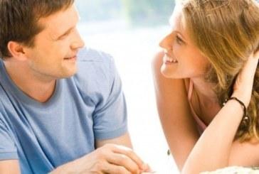 Шест невинни лъжи, които казвате на половинката си