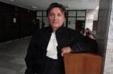 ТРИУМФАЛНО ЗАВРЪЩАНЕ! Санданският адвокат Ив. Чолаков оглави адвокатите в Пиринско, ВКС призна избора му