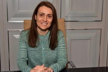 Извънредно съобщение! Гинка Върбакова от Прага: Финансирането за сделката с ЧЕЗ е осигурено