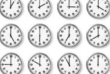 Часът на раждане предопределя живота ви! Вижте какво ви е писано