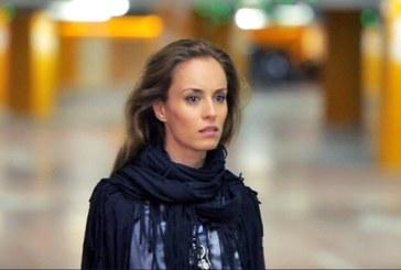 Феновете на Радина Кърджилова в потрес! Актрисата тотално грохна, визията й ужасява