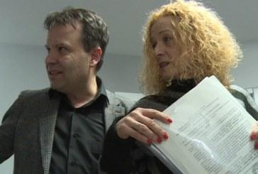 Спецпрокуратурата иска домашен арест за петричкия лекар д-р Анастас Циканделов уреждал студенти в Медицинския университет